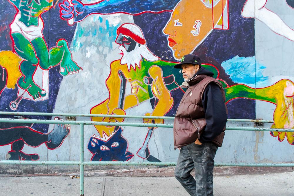 Picasso-in-El-Barrio-2.jpg