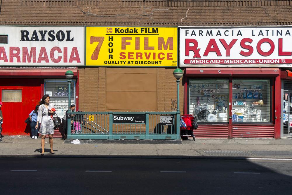 farmacia-latina.jpg