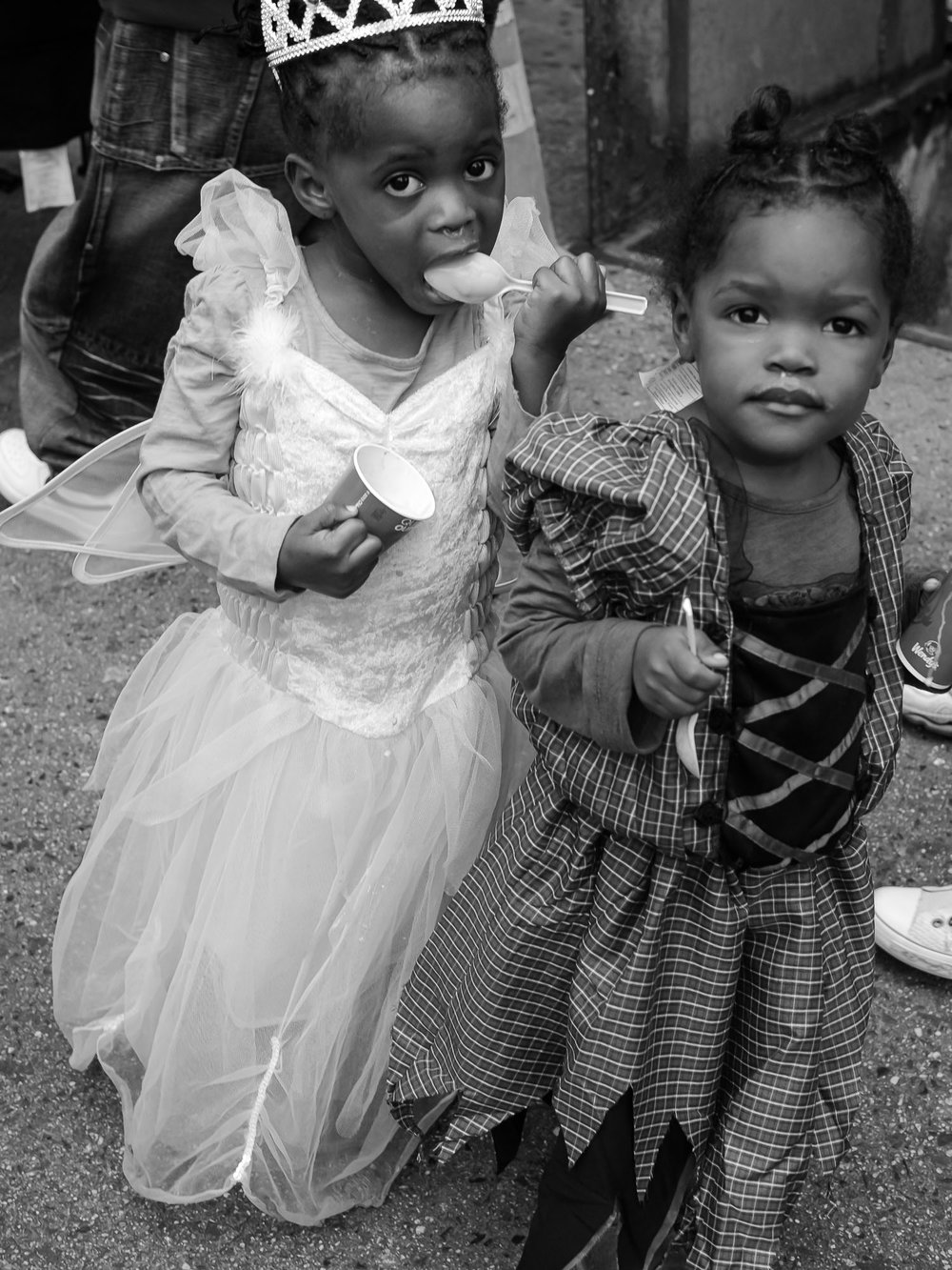Harlem-Halloween.jpg
