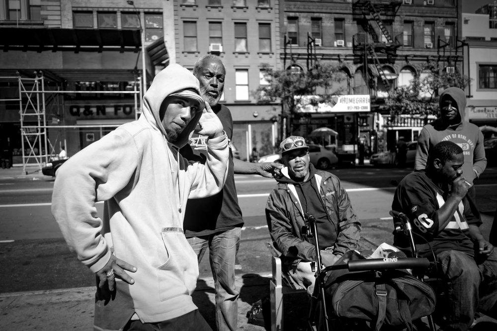 Harlem-street-photography.jpg