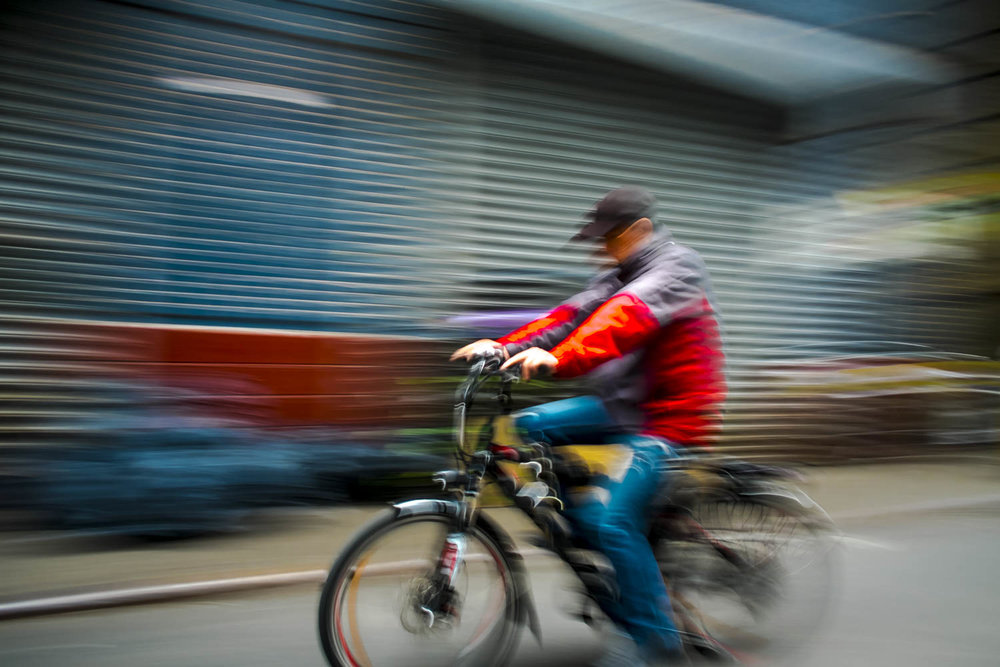 Chinatown-blur.jpg