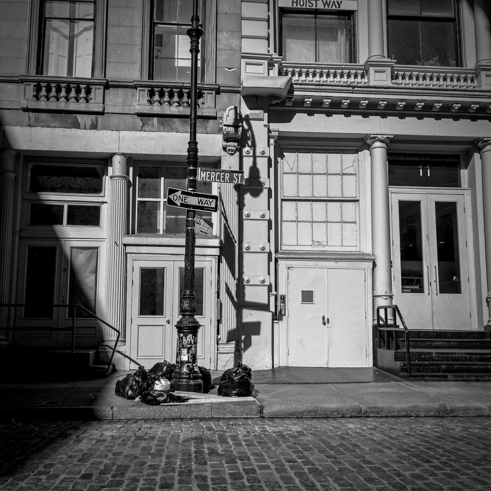 Mercer-street-soho.jpg