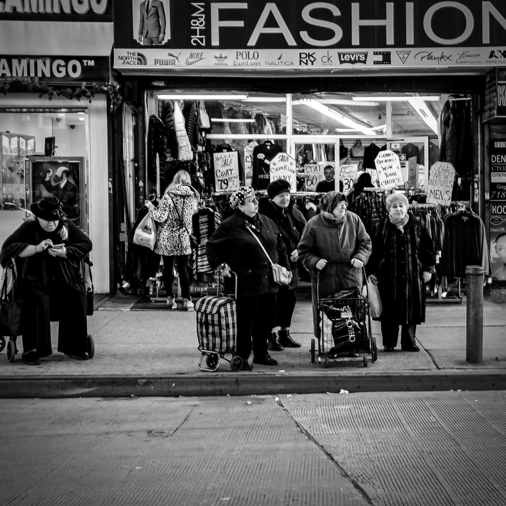 Brighton-Beach-fashion.jpg