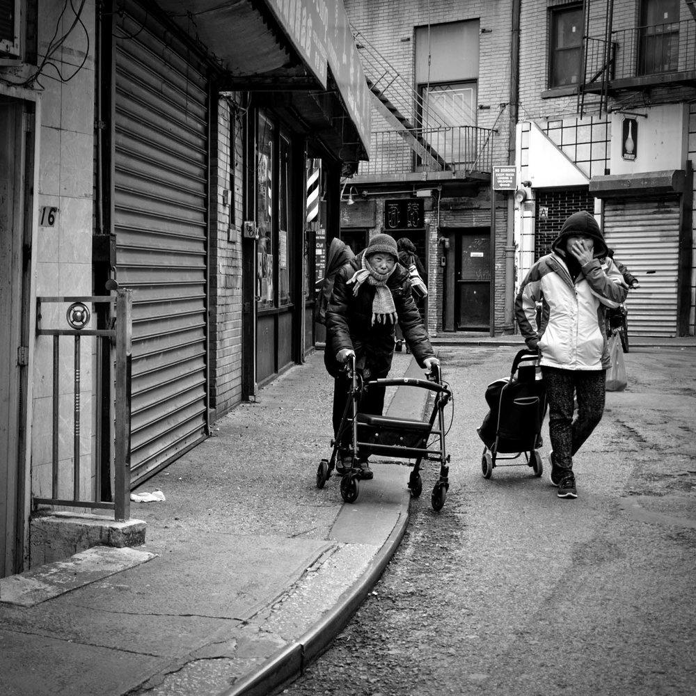 Chinatown-photo-tour.jpg