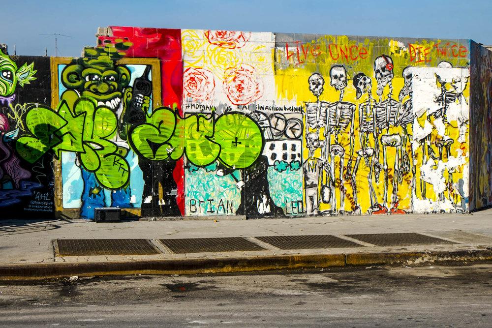 Bushwick-street-art.jpg