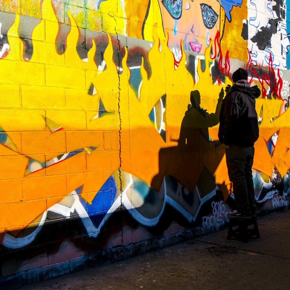 street-art-Bushwick-tour.jpg