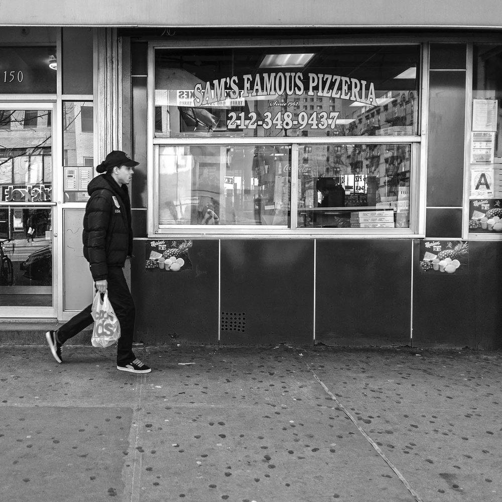 Sams-Famous-Harlem.jpg