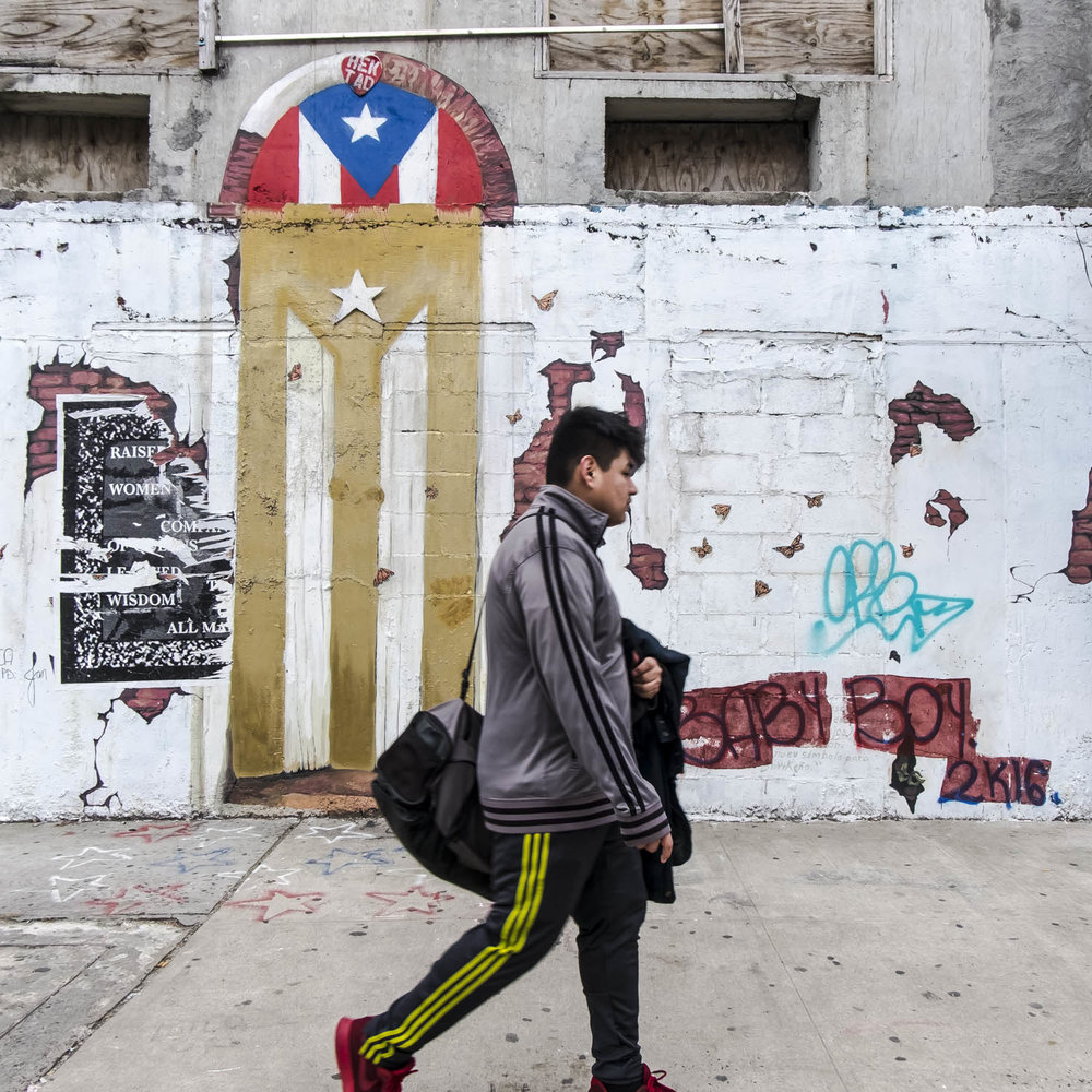 El-Barrio-NYC.jpg