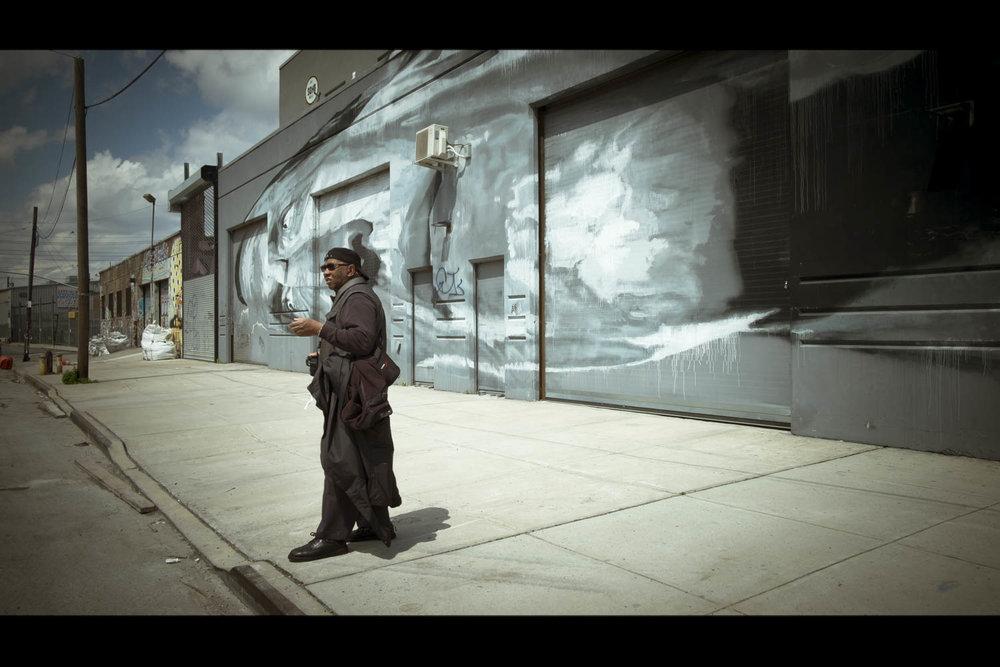Bushwick-street-art-tour.jpg