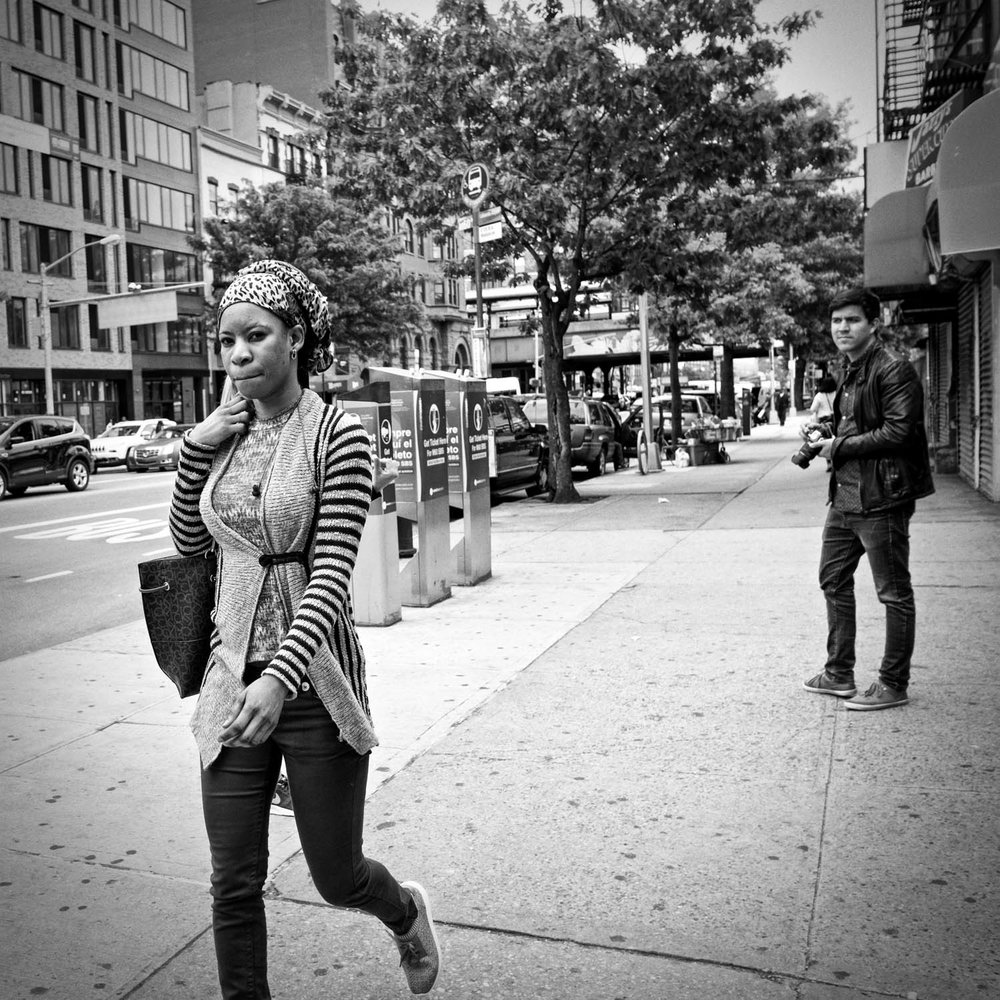 Harlem-street-photography-workshop.jpg