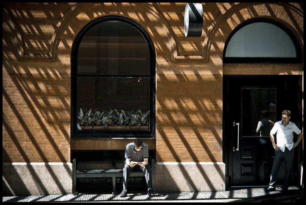 soho-street-photography-workshop.jpg