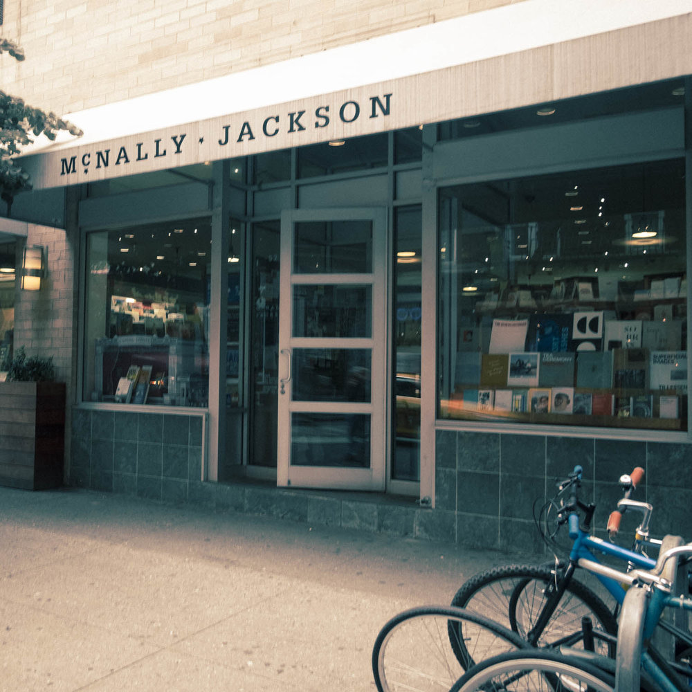 mcnally-jackson.jpg
