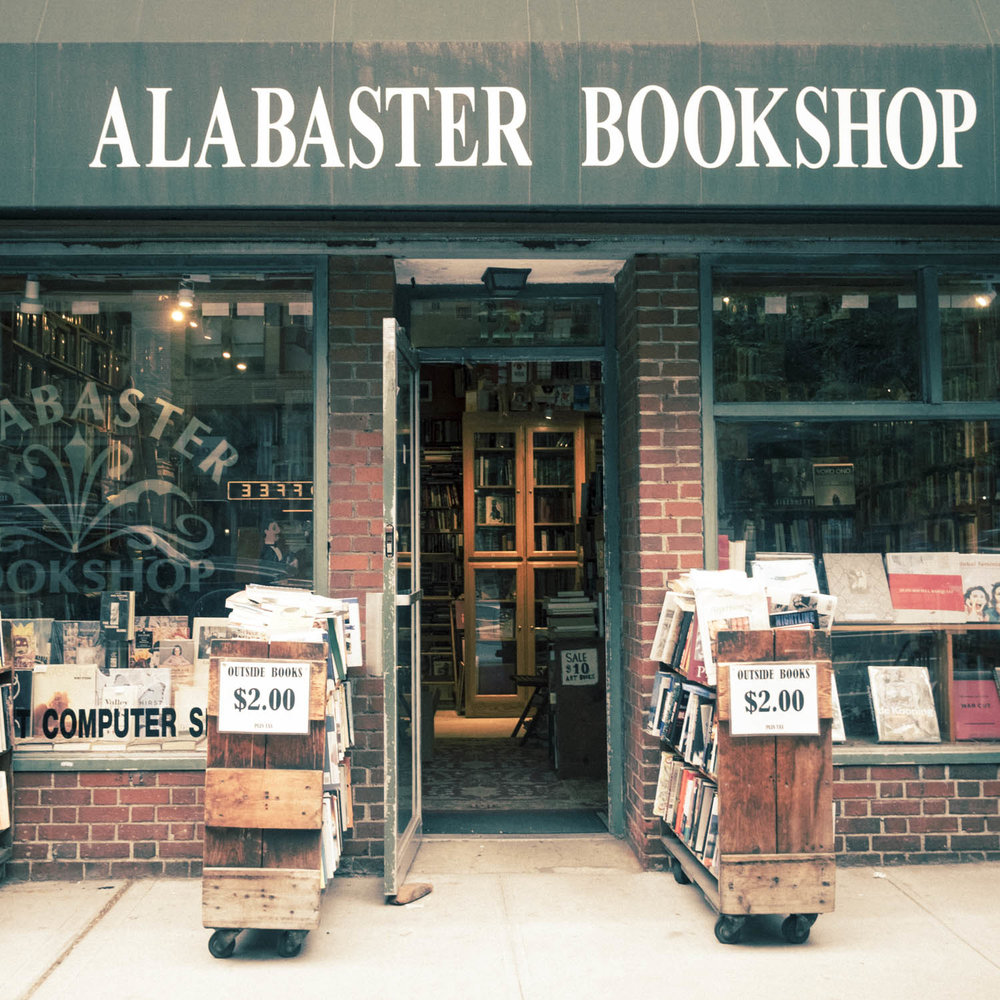 alabaster-bookshop.jpg