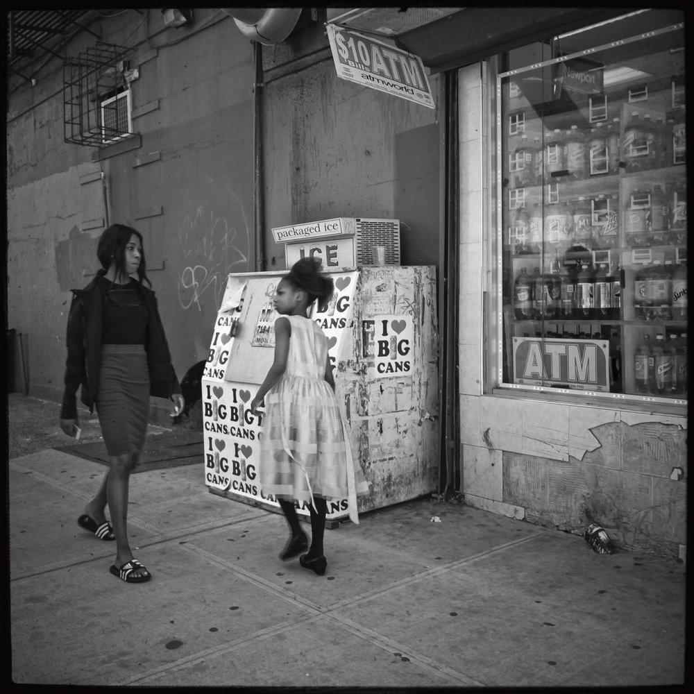 East-Harlem-street-photography-workshop.jpg