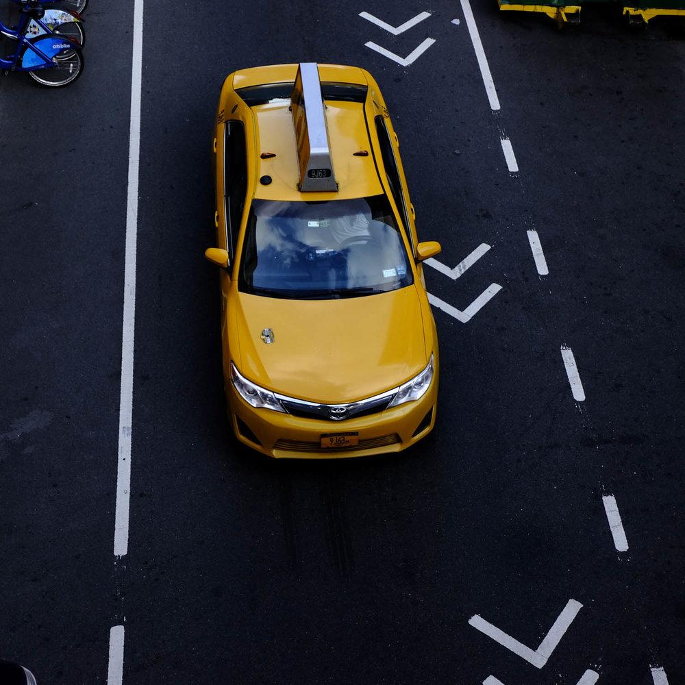 Taxi 2.jpg