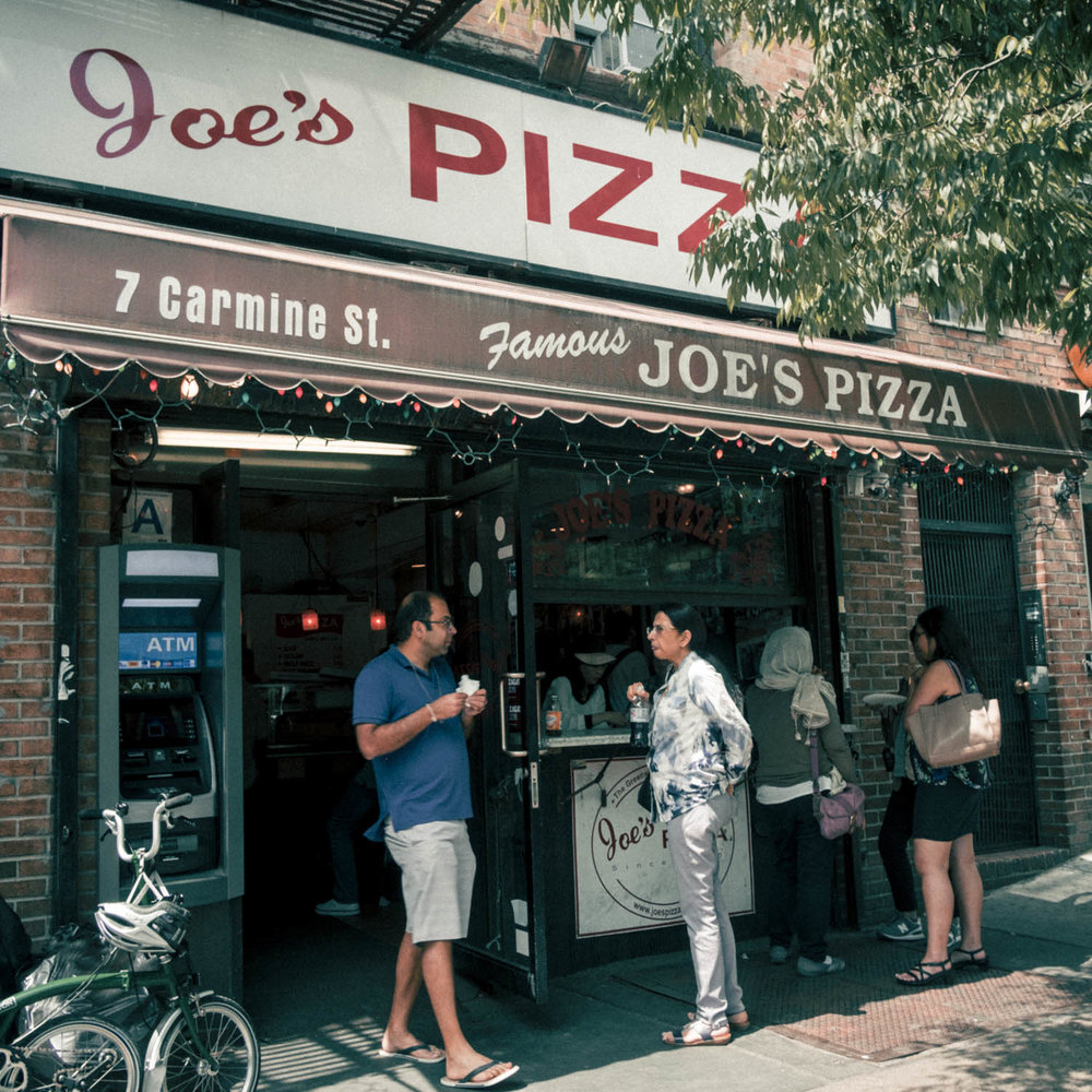 joes-pizza.jpg