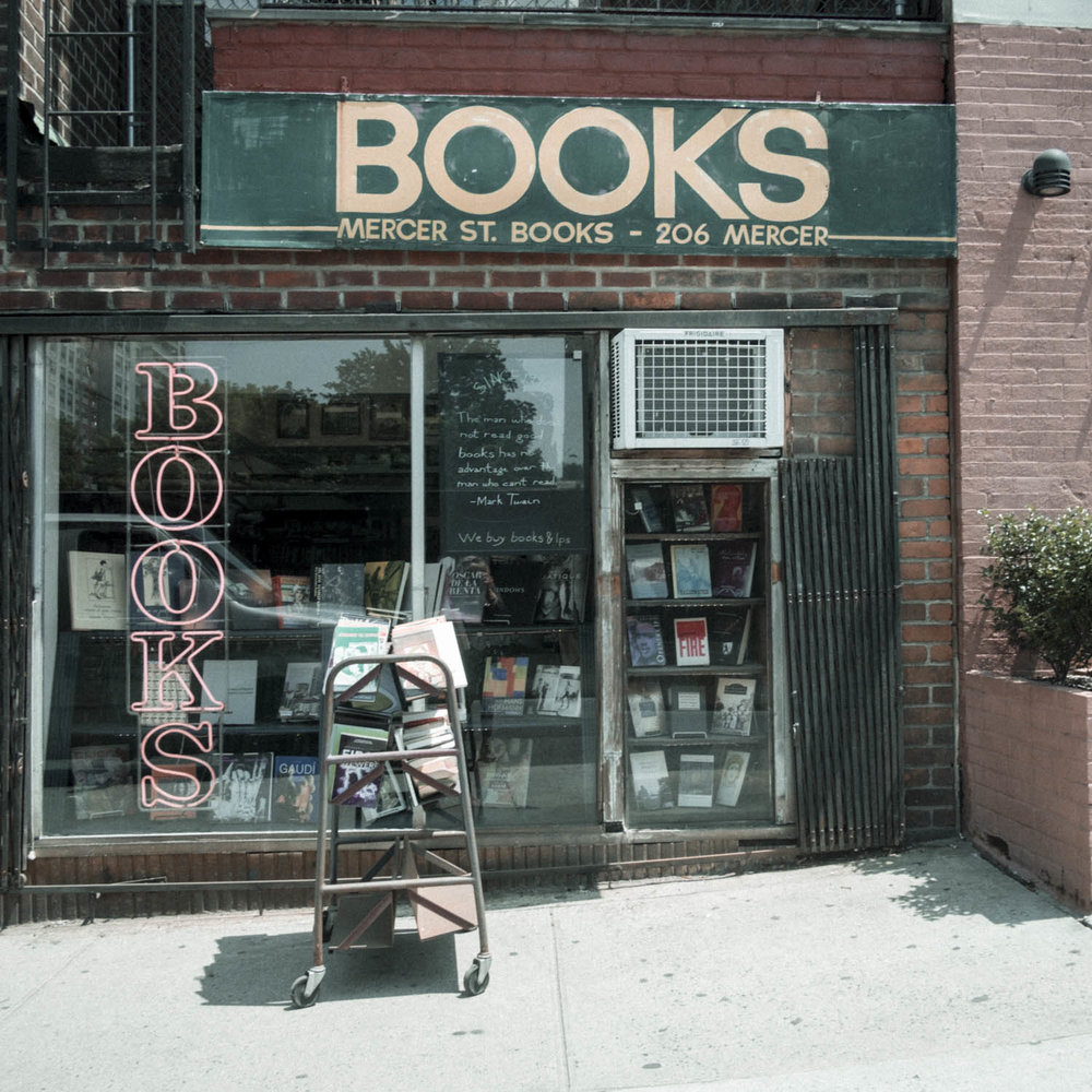 Mercer-Street-Books.jpg