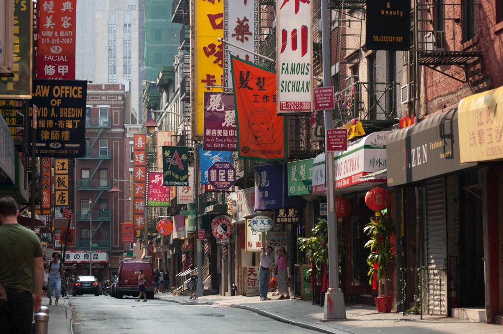 Chinatown noir.jpg
