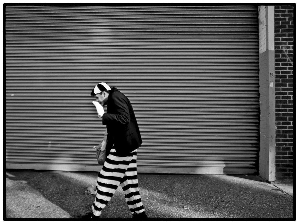 stripes on stripes.jpg