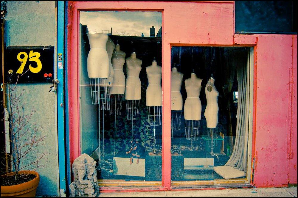 mannequins-Exposure.jpg