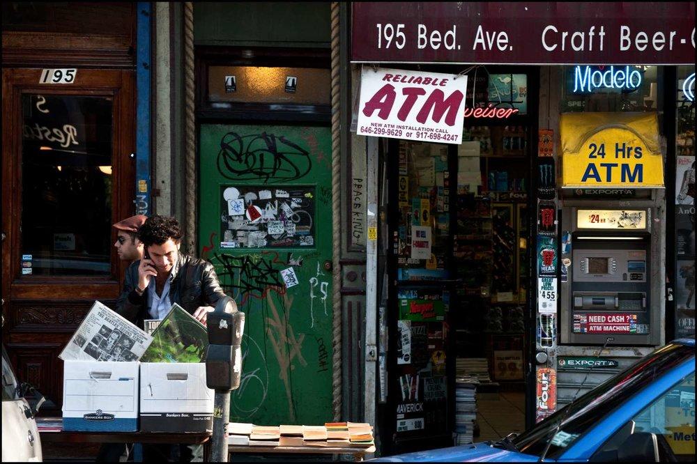 195 Bed. Ave.-Exposure.jpg