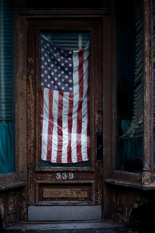 patriotic style-Exposure.jpg