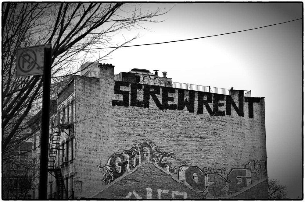 screw rent-Exposure.jpg