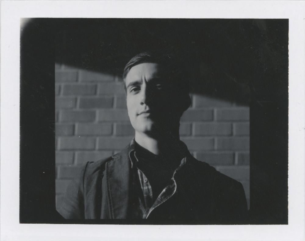 Erik Maxwell