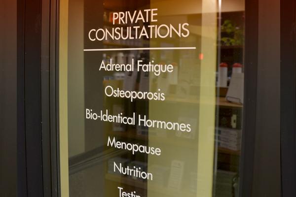 Consultation Door.jpg