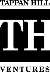THV_logo_BW_492014.jpg