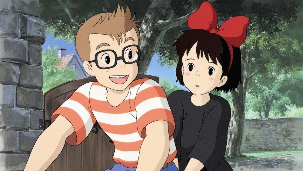 kiki-consegne-a-domicilio-1989-hayao-miyazaki-05.jpg