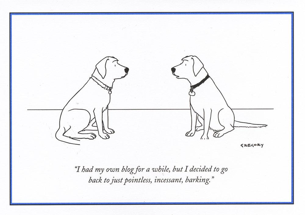 pointless incessant barking.jpg