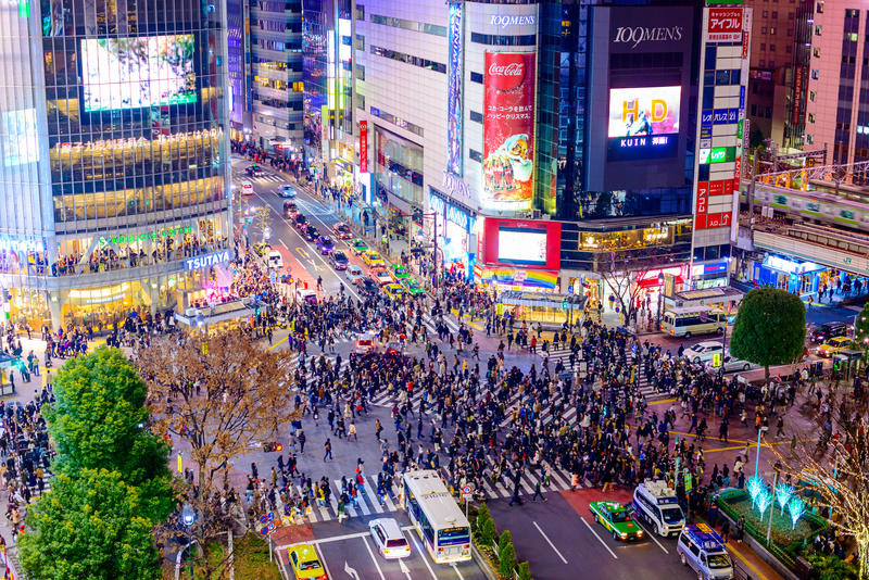 shibuya-crossing-night-tokyo-japan-december-pedestrians-cross-one-world-s-most-famous-scramble-crosswalks-51760207.jpg