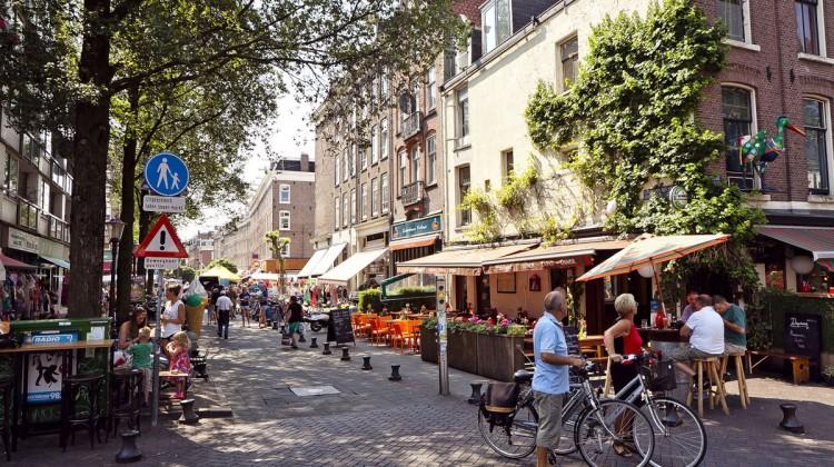 De-Pijp-Amsterdam.jpg