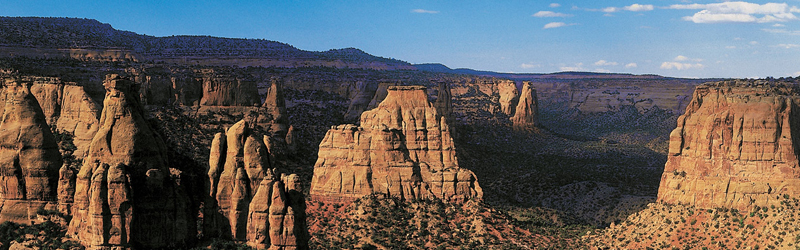 colorado_national_monument.jpg