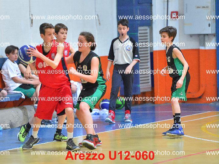 Arezzo U12-060.jpg