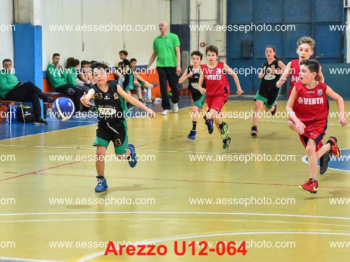 Arezzo U12-064.jpg