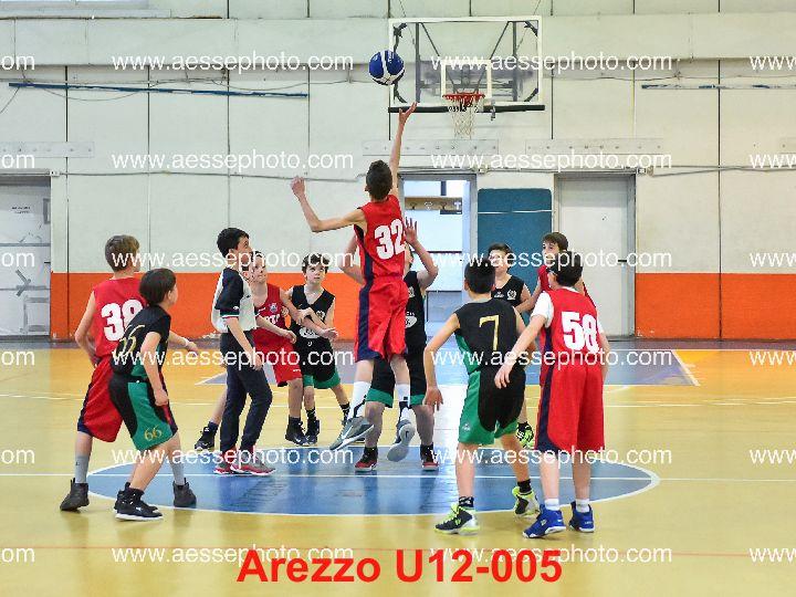 Arezzo U12-005.jpg