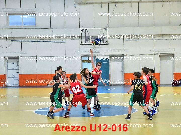 Arezzo U12-016.jpg