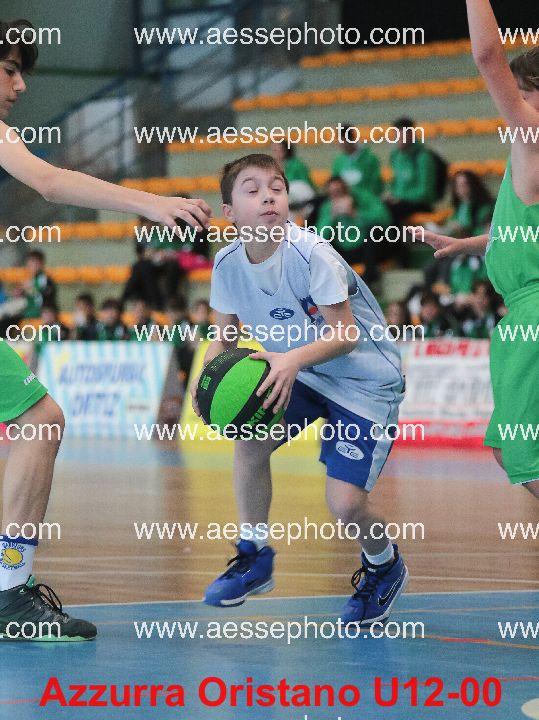 Azzurra Oristano U12-00.jpg