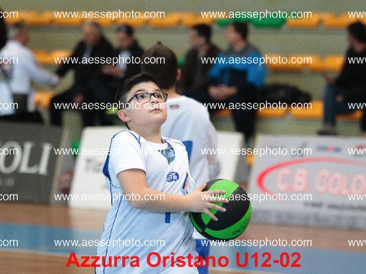 Azzurra Oristano U12-02.jpg
