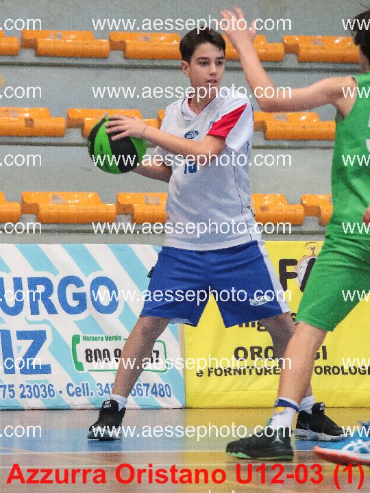 Azzurra Oristano U12-03 (1).jpg