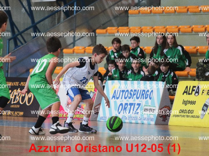 Azzurra Oristano U12-05 (1).jpg