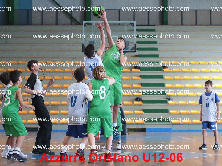 Azzurra Oristano U12-06.jpg