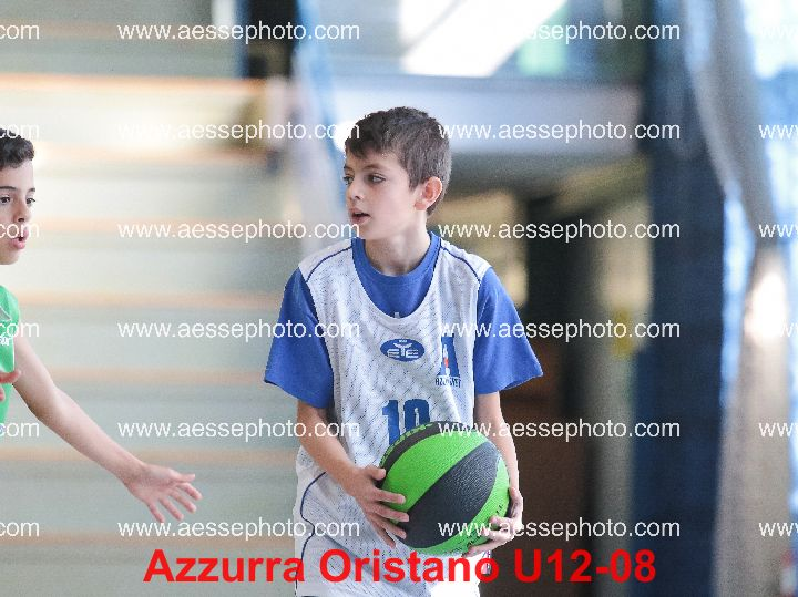 Azzurra Oristano U12-08.jpg