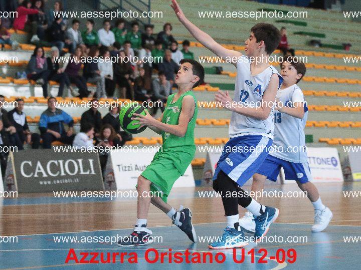 Azzurra Oristano U12-09.jpg