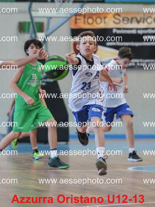 Azzurra Oristano U12-13.jpg