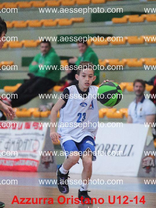Azzurra Oristano U12-14.jpg