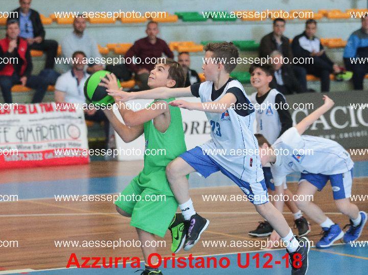 Azzurra Oristano U12-18.jpg