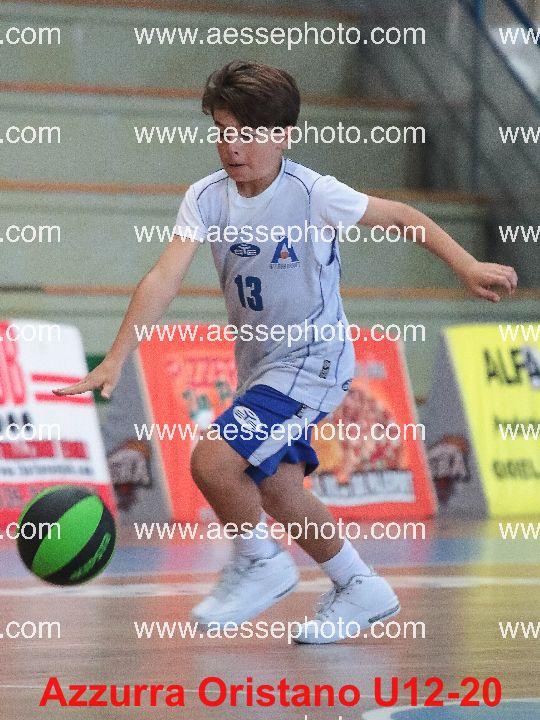 Azzurra Oristano U12-20.jpg